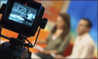 media_tv.jpg