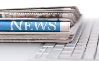 online_news.jpg