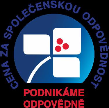 Logo_Podnik__me_odpov__dn___male.png