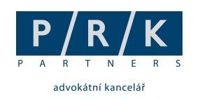 PRK_Partners.jpg