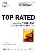 TOP_RATING__AC_TRADE_NEWS_2012_1.jpg