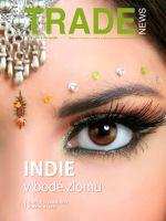 TradeNews_2_2016__150px_.jpg