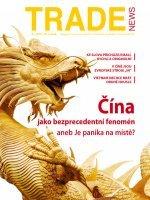 TradeNews_4_2015_Titulka_3.jpg