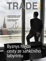 TradeNews_4__150x200_.png