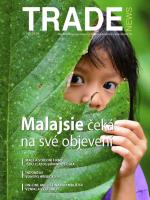 TradeNews_5__150px_.png