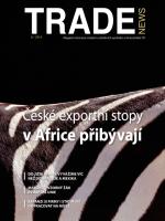 TradeNews_6_(150px)_1.png