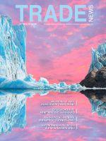 TradeNews_6_2016_Titulka__150x200_.jpg