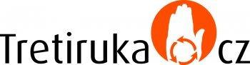 treti_ruka_cmyk_3.jpg