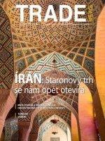 TradeNews_6_2015_Titulka_1_1.jpg