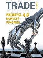 TradeNews_1_2016_Titulka_1.jpg