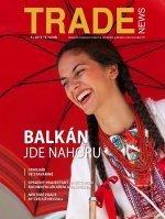 TradeNews_5_2016_Titulka_web_1_1.jpg