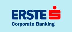 ERESTE_ECB_RGB_1.png