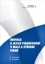 Inovace_a_jejich_financov__n___ob__lka_1.png