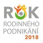 Rok_rodinn__ho_podnik__n___2.jpeg