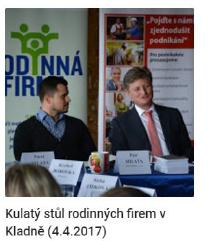 ks_titulka.png