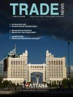 TradeNews_2_2017_Titulka_1.jpg