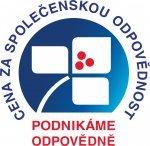 Logo_Podnik__me_odpov__dn___1.jpg