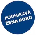 __ena_1.png