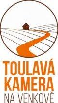 logo_tk_CT1_1.jpg