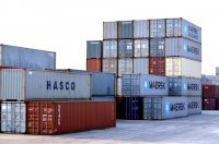 container_163868_1.jpg