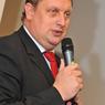 Michal Bakajsa - náměstek generálního ředitele odpovědný za úsek obchodu