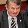 György Szücs – President IPOSZ (Hungary)