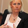 Gunilla Almgren - Vice President & Spokes Person UEAPME