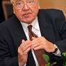 Róbert Kassai - Vice President IPOSZ (Hungary)