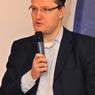 JUDr. Martin Kříž