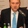 JUDr. Václav Bílý LL.M., Ph.D.