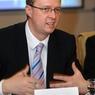 Karel Havlíček - AMSP ČR