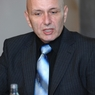 Jiří Komorous - MV ČR