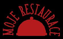 moje_restaurace_RGB_mala.png