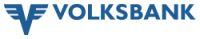 Volksbank_logo.jpg