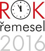 ROK_REMESEL_RGB_2_1.jpg