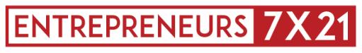 logo_E7x21.png