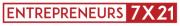 logo_E7x21_1.png