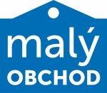 maly_obchod_RGB_1.jpg