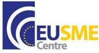EU_SME_1.jpg