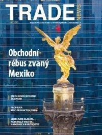 Trade_News_1.jpg