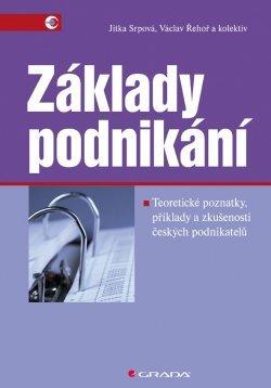 Z__klady_podnik__n___1.jpg