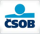 loga_csob.png