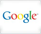 loga_google.png