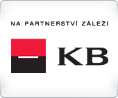 loga_kb.png