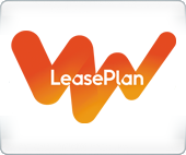 loga_leaseplan_2.png