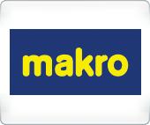 loga_makro.png