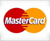 loga_mastercard.png