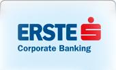 logo-erste.png