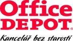 Office_DEPOT_1.jpg