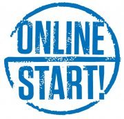 logo_Online_Start_1.jpg